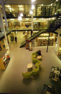 Ski_bibliotek