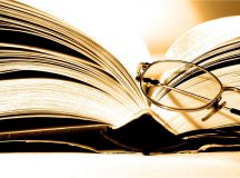 Drømmer du om en karriere som forfatter?