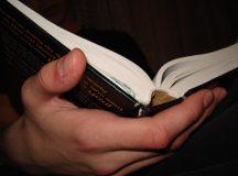 Hvorfor du bør lese